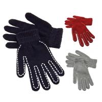 Gloves Yaco