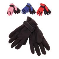 Gloves Mut