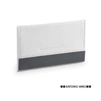 Card Holder Mirror Sofil