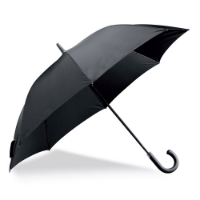 Umbrella Campbell
