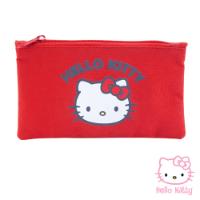Multipurpose Bag Nabel