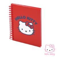 Notebook Bintex