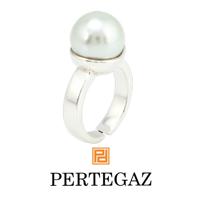 Adjustable Ring Tegux