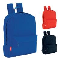 Backpack Pasik
