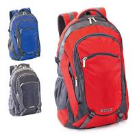 Backpack Virtux