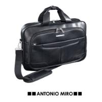 Briefcase Parex
