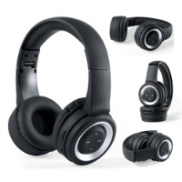 Headphones Lemenk