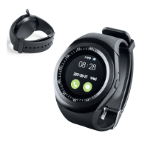 Smart Watch Kirnon