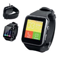 Smart Watch Kesford