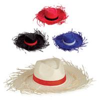 Hat Filagarchado