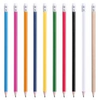 Pencil Godiva