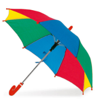 Umbrella Espinete