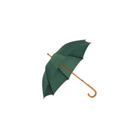 Umbrella Santy