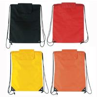 Drawstring Bag Lequi