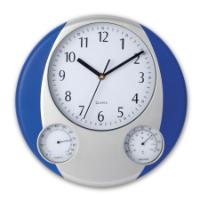 Wall Clock Prego
