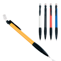 Mechanical Pencil Penzil