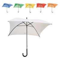 Umbrella Square