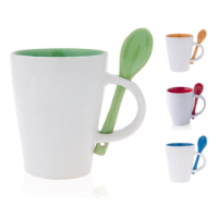 Mug Cotes
