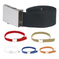 Belt Look
