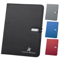 Folder Neco