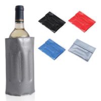 Bottle Cooler Nuisant