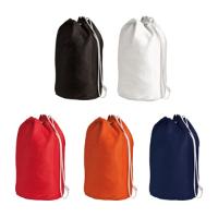 Duffel Bag Rover