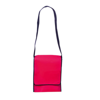Shoulder Bag Jasmine