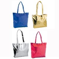 Bag Splentor