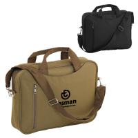 Darcy Laptop Shoulder Bag