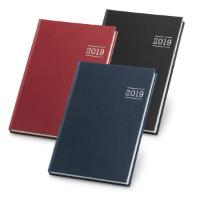 A5 Hardback Diary