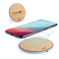 Rivington Wireless Charger
