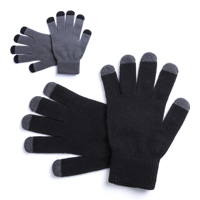 Dundee Touchscreen Gloves