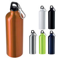 750ml Great Gable Aluminium Bottle