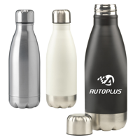 Drinks Bottle Flask