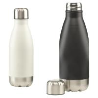 Drinks Bottle Flask