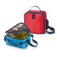 Carry Cool Bag