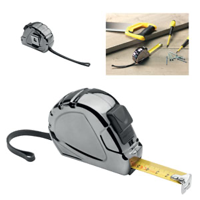 Builders 5 Metre Tape Measure