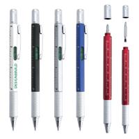 Beeston Multi Tool Pen