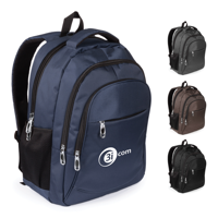 Canterbury Backpack