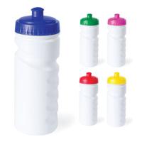 500ml Jogger Sports Bottle