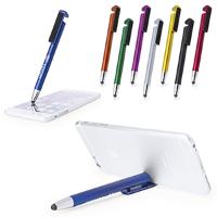 Durham Touchscreen Holder Pen