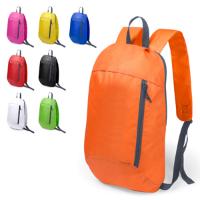 Pembroke Travel Backpack