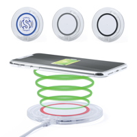Dartmouth Wireless Charger