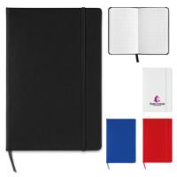 A5 Graph Notebook