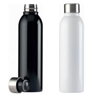 Double Walled 500ml Bottle