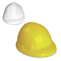 Stress Hard Hat Helmet