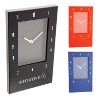 Anderton Wall Clock
