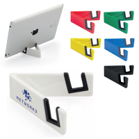 Brazo Tablet Stand