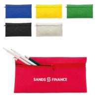 Scholar Pencil Case