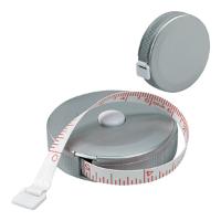 Tailors Tape Measure